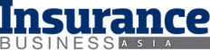 logo_asia_mobile.png