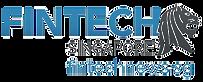 Fintech Singapore logo (1).png
