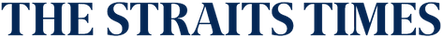 The_Straits_Times_Logo_1024.png