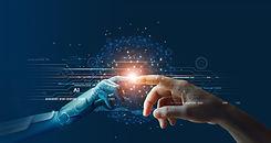 AI Technology 1_XL.jpg
