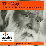 audiobook yogi copy.jpg