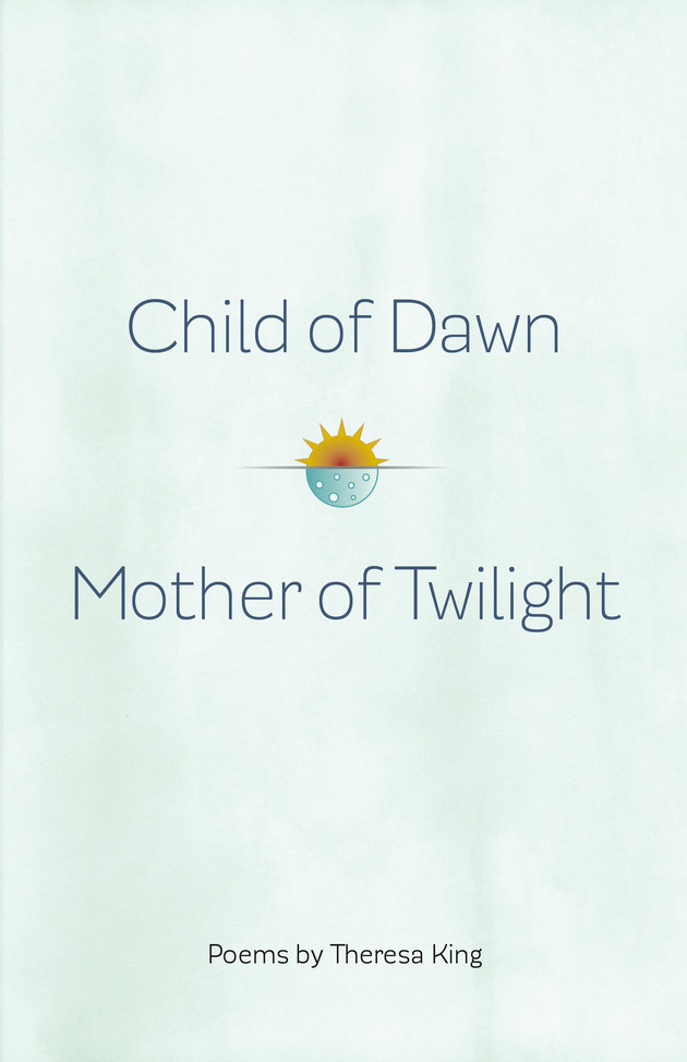 Child of Dawn Mother of Twilight