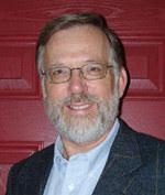 Phil Nuernberger