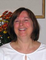 Theresa King