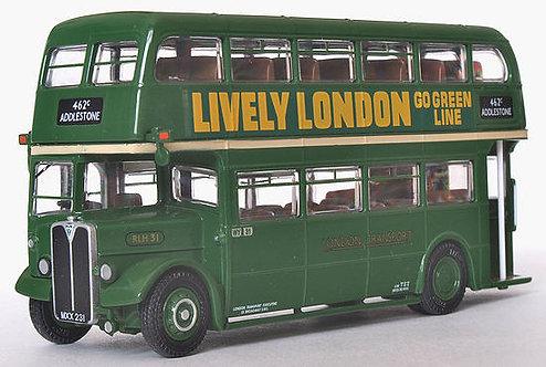 34202 RLH London Transport  (Route 462C)