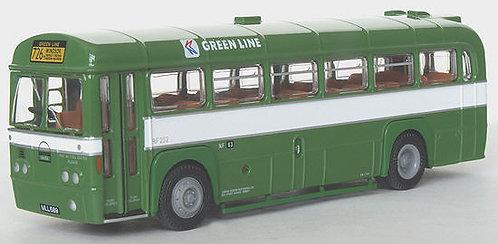 EFE 23206 RF Green Line