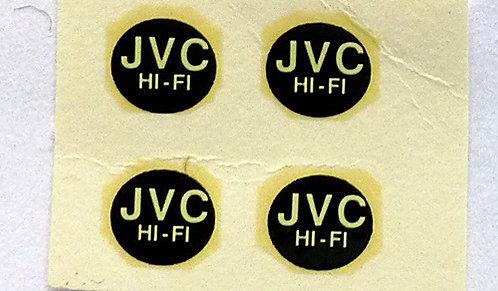 JVC Hi-Fi