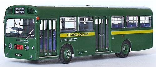 AS2-04 Britbus AEC Swift LCBS