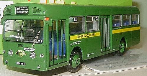 AS2-01 Britbus AEC Swift LCBS