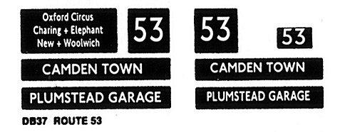 DMS Route 53