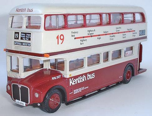 25511 Kentish Bus RML