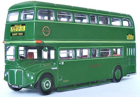EFE 32001 RCL Green Line