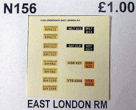 Gold RM RM613, RM980, RM1527, RM1599