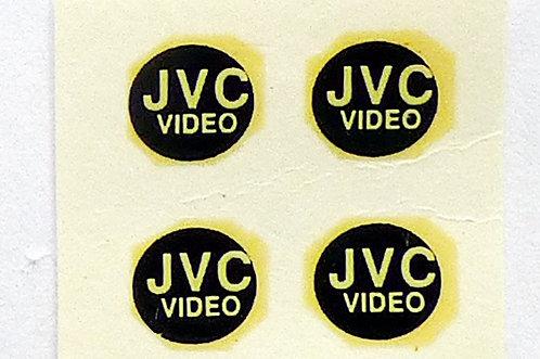 JVC Video
