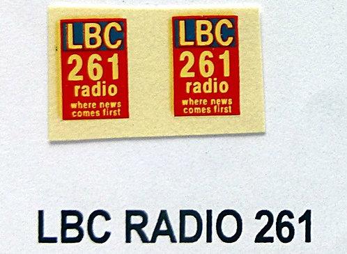 LBC 261  (2)