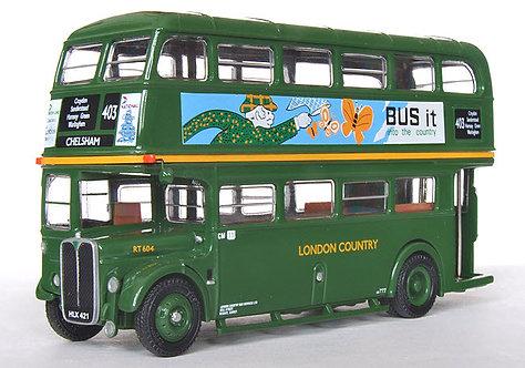 34102 Green RT LCBS