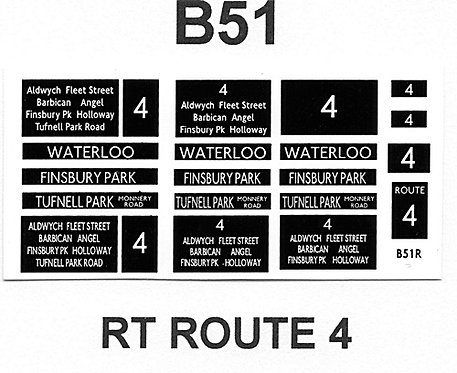 RT Route 4