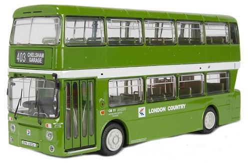 AN1- 28  Britbus AN LCBS