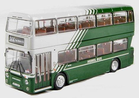 AN1- 26  Britbus AN Hemel Bus