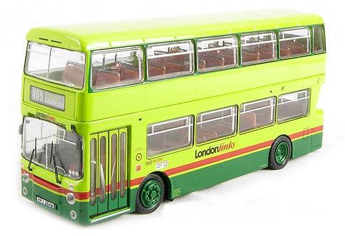 AN1- 26  Britbus AN London Links