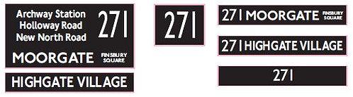 M / T Route 271