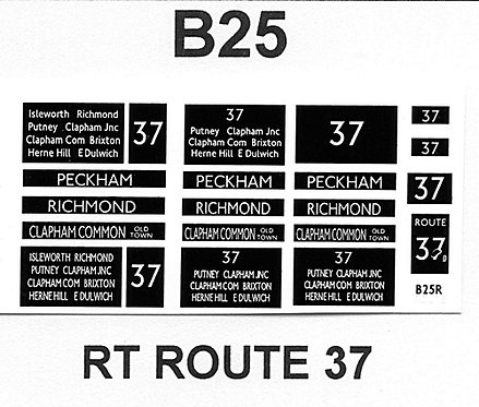 RT Route 37