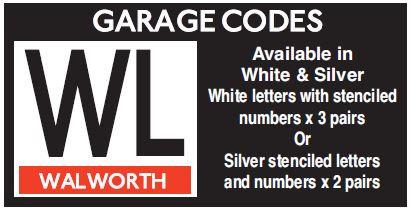WL In Sliver Or White