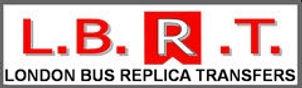 LBRT Logo.jpg