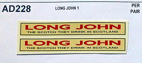 Long John  (1)