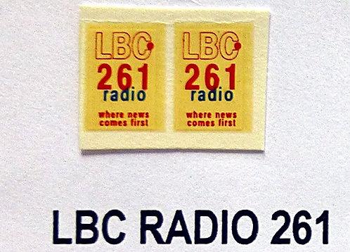 LBC 261  (1)