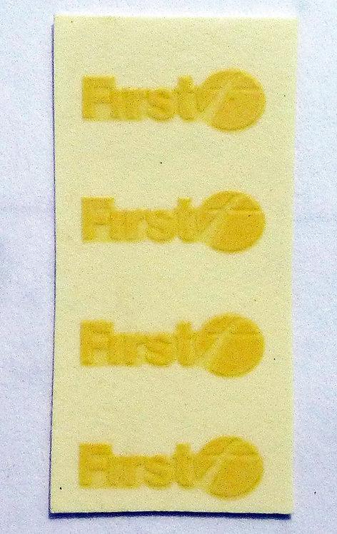 Fleet Names First