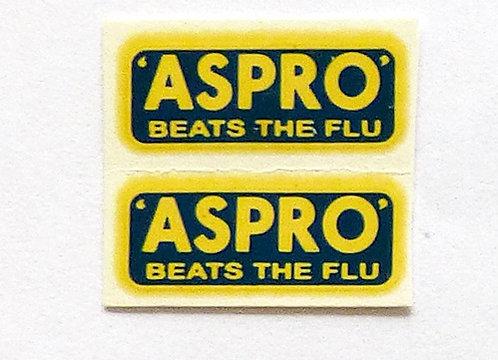 Aspro Flu