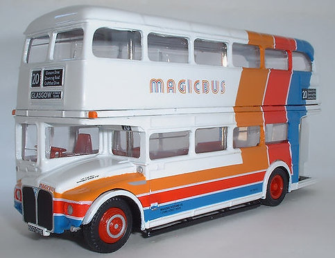 15634  Magicbus (Stagecoach) RM