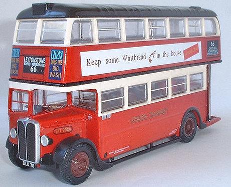 27809 Red  STL