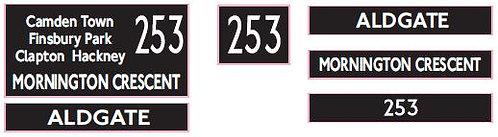 M / T Route 253