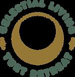 Logo Celestial Living fc.png