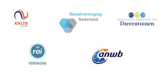 Logos 2.png