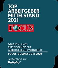 focus-kmu-2021.png