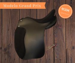 Modelo Grand Prix