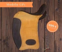 Modelo GP1