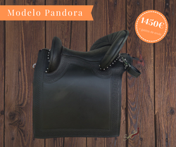 Mod. Pandora