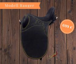 Modell Ranger III