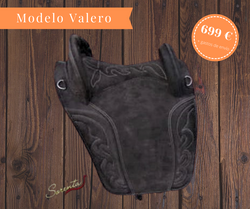 Modelo Valero