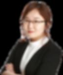 김새암_edited.png