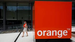 Le Figaro : Panne des numéros d'urgence: la responsabilité d'Orange risque-t-elle d'être engagée ?