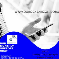 DGR MONTHLY SUPPORT CHAT FLYER.jpg