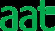 aat_logo-1-e1538491000749.webp