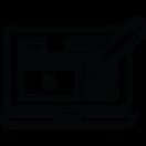 Client branded LMS (Version 2).png