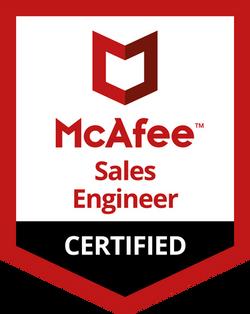 McAFEE_SALES_ENGINEER-CERTIFIED_RGB