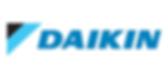 194-20180411121606_1b_daikin_logo_corpor